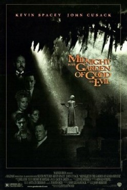 Midnight in the Garden of Good and Evil poster01-01.jpg